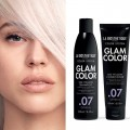 GLAM COLOR .07 1 .jpg