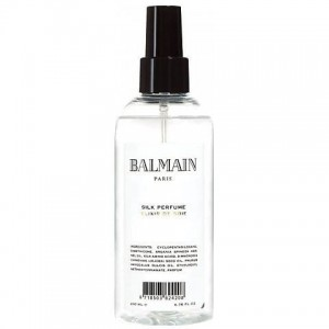 SILK PERFUME BALMAIN 200 ML
