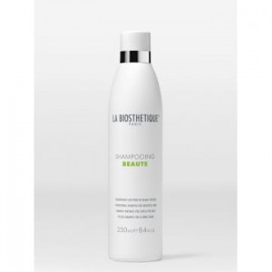 BEAUTE SHAMPOOING 250ML