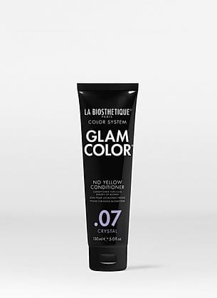 GLAM COLOR CONDITIONER .07.jpg