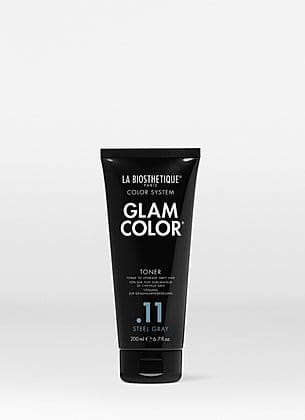 GLAM COLOR .11 1 .jpg