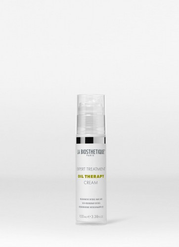 OIL THERAPY CREAM 100ML.jpg